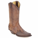 Stivali Sendra boots DAVIS