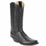Stivali Sendra boots FLOYD