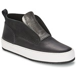 Sneakers alte Barleycorn CLASSIC
