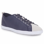 Sneakers basse Bobbie Burns BOBBIE LOW