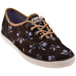 Sneakers basse Keds CH Suede Sportive basse