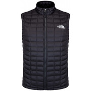Piumini The North Face Gilet Thermoball