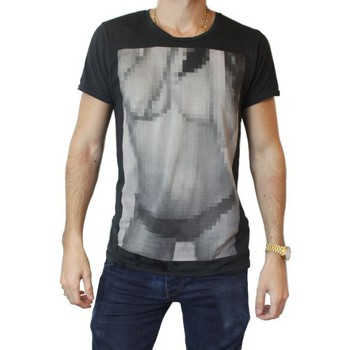 T-shirt Selected  Magliet