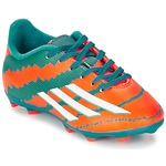 Calcio adidas Performance MESSI 10.3 FG J