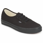 Sneakers basse Vans AUTHENTIC