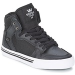 Sneakers alte Supra VAIDER