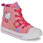 Sneakers alte Hello Kitty LONS