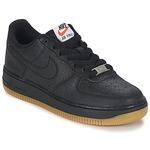 Sneakers basse Nike AIR FORCE 1