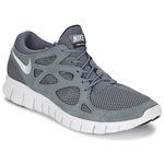 Sneakers basse Nike FREE RUN 2