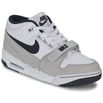 Sneakers basse Nike AIR ALPHALUTION
