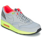 Sneakers basse Nike AIR MAX 1 FB