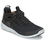 Sneakers basse Nike FREE VIRTUS
