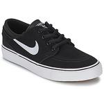 Sneakers basse Nike STEFAN JANOSKI ENFANT