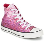 Sneakers alte Converse CT STREAM COLOR