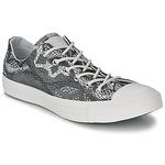 Sneakers basse Converse CT REPT PRT OX