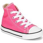 Sneakers alte Converse CTAS SEASON HI
