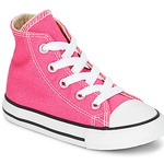 Sneakers alte Converse Chuck Taylor All Star SEASON HI