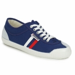 Sneakers basse Kawasaki RETRO CORE