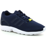 Sneakers basse adidas Originals ZX Flux