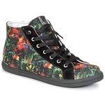 Sneakers alte Love Moschino JA15132G0KJE0000