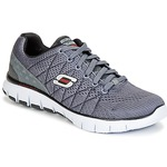 Multisport Skechers SKECH FLEX
