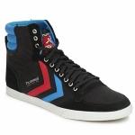Sneakers alte Hummel TEN STAR HIGH CANVAS