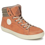 Sneakers alte Pataugas CLEFT H