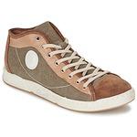 Sneakers alte Pataugas JAMES H