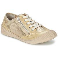 Sneakers basse Pataugas RAP J