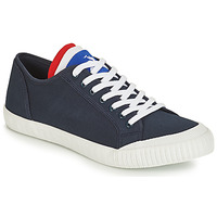 Scarpe Sneakers basse Le Coq Sportif NATIONALE Marine