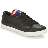 Scarpe Sneakers basse Le Coq Sportif NATIONALE Nero