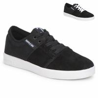Sneakers basse Supra STACKS II