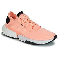 Scarpe Sneakers basse adidas Originals POD-S3.1 Rosa