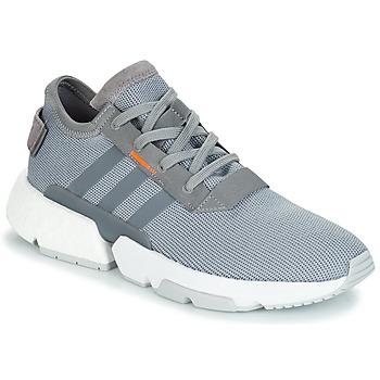 Scarpe Uomo Sneakers basse adidas Originals POD-S3.1 Grigio