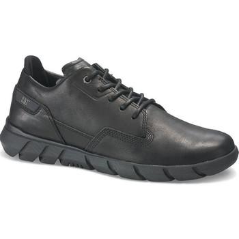 Scarpe Uomo Sneakers basse Caterpillar Camberwell P722916
