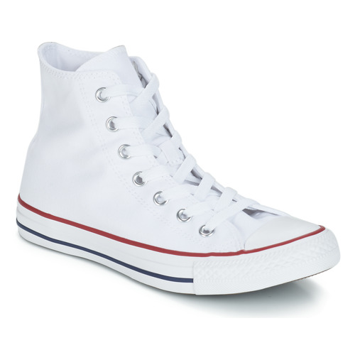 2converse all star chuck taylor alte