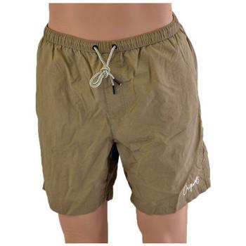Pantaloni corti Jack   Jones  Costume Pantaloncini
