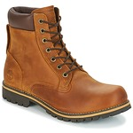 Stivaletti Timberland EK RUGGED 6 IN PLAIN TOE BOOT