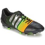 Calcio adidas Performance NITROCHARGE 1.0 SG