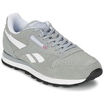 Sneakers basse Reebok Classic CL LEATHER SUEDE
