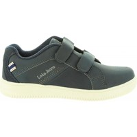 Scarpe Bambino Sneakers basse Lois 83879 Azul