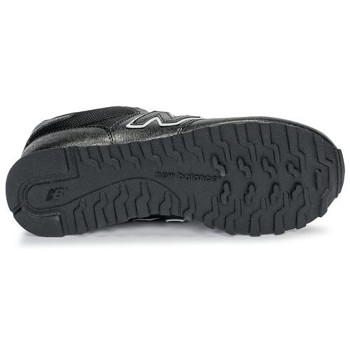 Gw500 Consegna Scarpe Donna Gratuita 4500 Balance Sneakers New Nero Basse 0vN8mnw