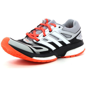 Scarpe adidas  Response Boost Tech Junior
