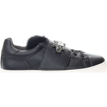 Scarpe Donna Sneakers basse Liu Jo L3A4 20027 0193999-UNICA - Sca Nero 05da9e242a0