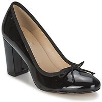Scarpe Donna Décolleté Betty London CHANTEVI Nero