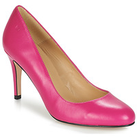 Scarpe Donna Décolleté Betty London ROKOLU Rosa