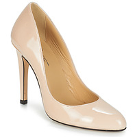 Scarpe Donna Décolleté Betty London MAJELLA Nude