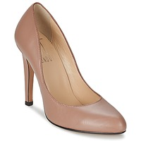 Scarpe Donna Décolleté Betty London MAJELLA TAUPE
