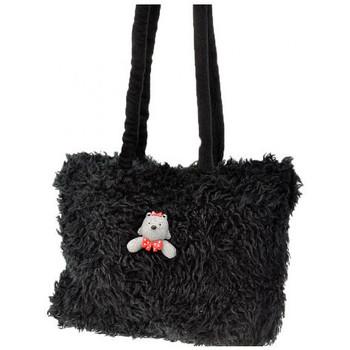 Borse Donna Borse a mano Camomilla Milla Bag Borse multicolore