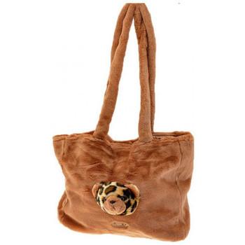 Borse Donna Borse a mano Camomilla Tote Bag Borse multicolore